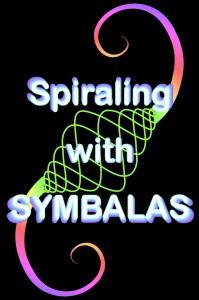 SpiralingLogoSmaller