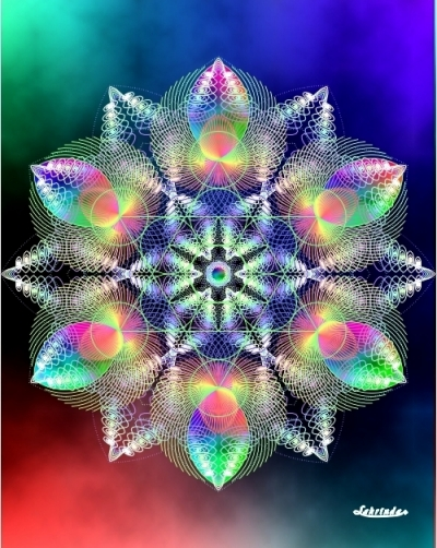 SymmetryofPeace