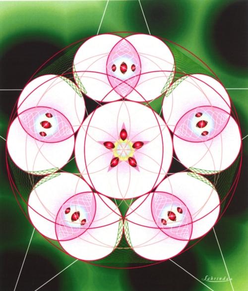 Quintessence Symbol Quintessence Alchemy |...