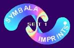 SWI Set 1 Logo