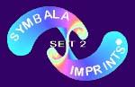 SWI Set 2 Logo