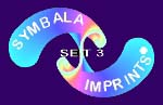 SWI Set 3 Logo