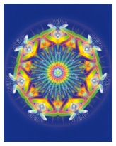 Crystal Stone's Symbala Icon